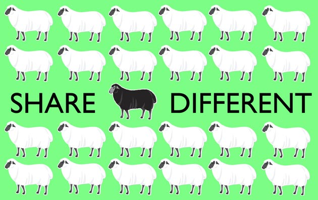 share-different1