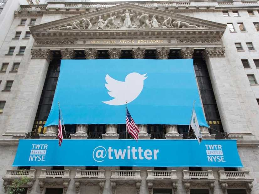 twitter-new-york-stock-exchange-1