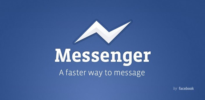 Facebook-Messenger-banner-Google-Play