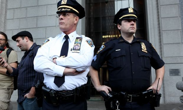 White-shirt-and-blue-shirt-officers