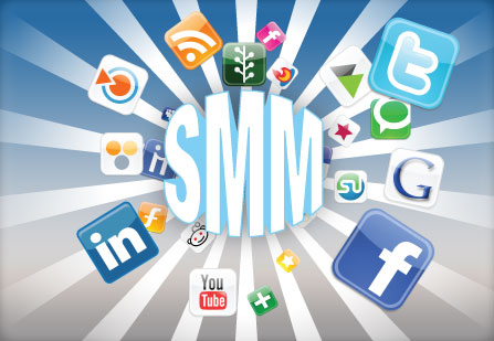 malaysia-social-media-marketing