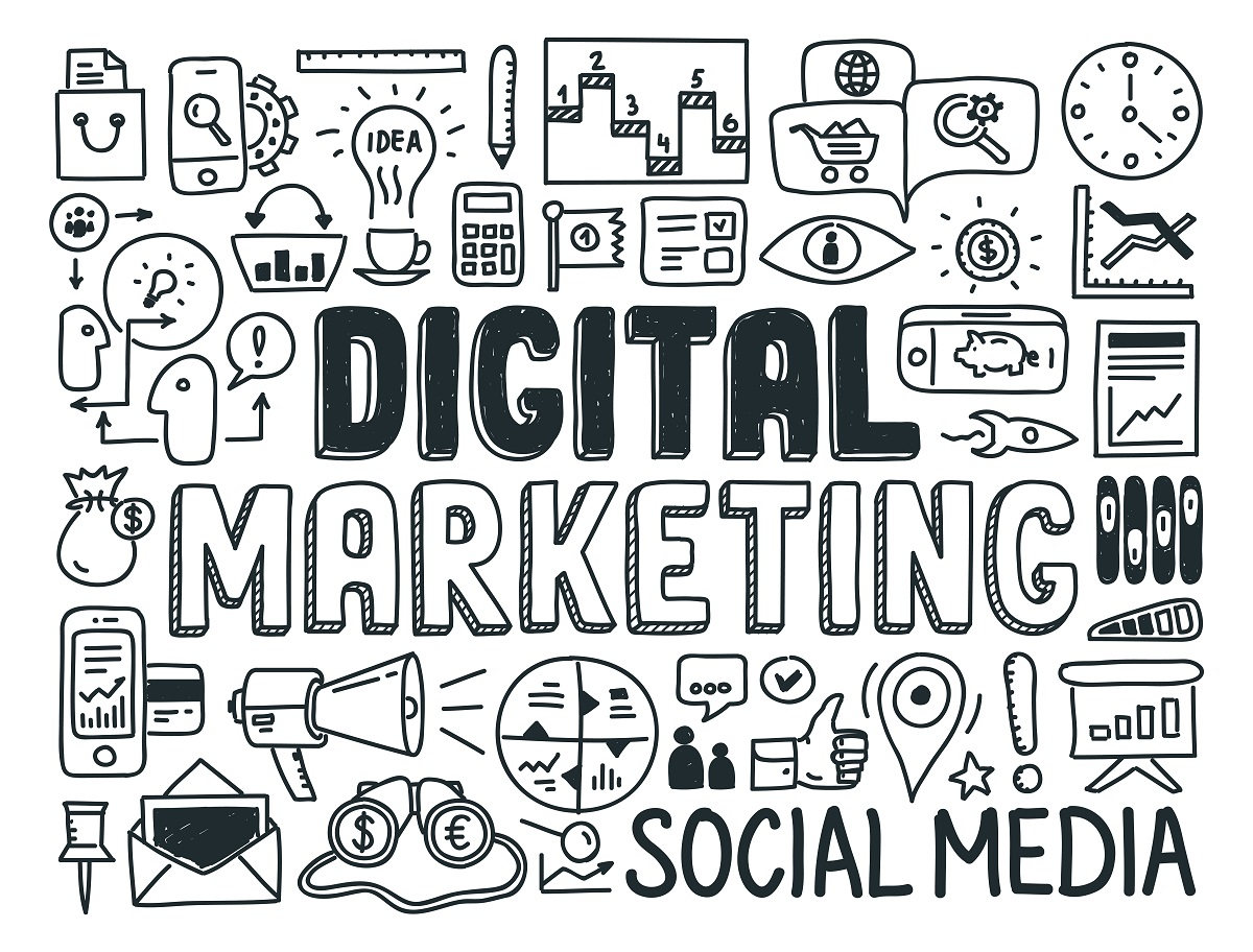 social-media-marketing-sm