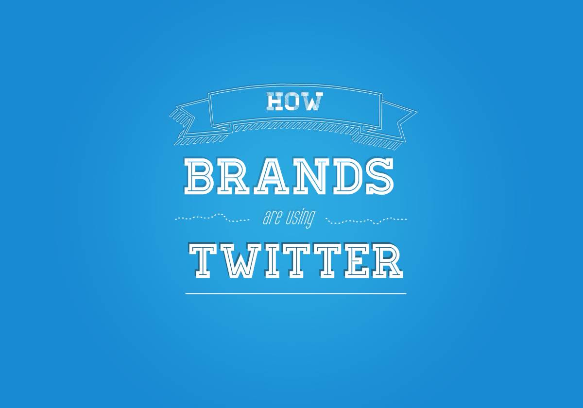 twitter-brands-marketing-survey-infographic